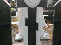 Cross_09